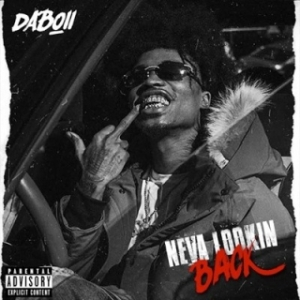 Instrumental: Daboii - Bulletproof (Produced By Bruce24kk)